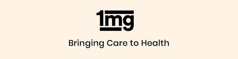 1mg payment offer:1mg Coupons,Offers